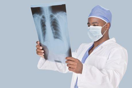 dieta chore vysetrenia choroba pneumonia zapal pluc