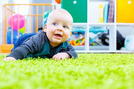 e84a7c60a Čo robiť, keď dieťa zhltne niečo nebezpečné   Úrazy   Keď to bolí ...