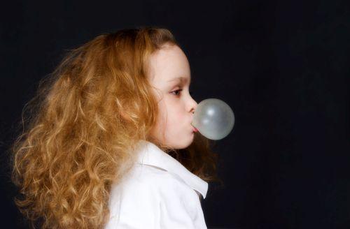 Sladké a neškodné pre zúbky deti? Existuje!