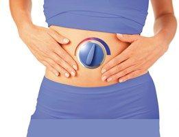 Tráviace ťažkosti a ešte oveľa viac dokážu riešiť probiotiká