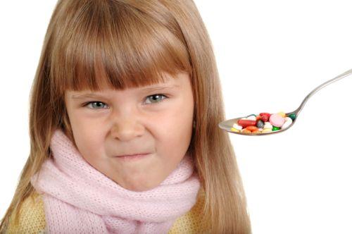 Slováci majú medzery vo vedomostiach o antibiotikách