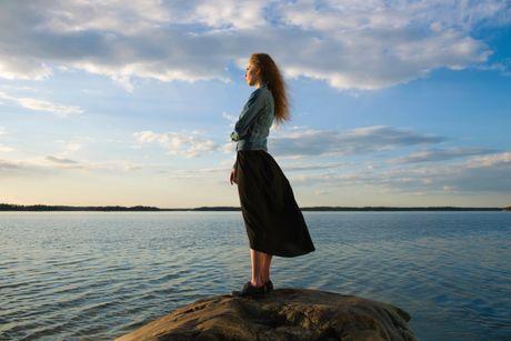 Anorexia a bulímia – poruchy jedenia