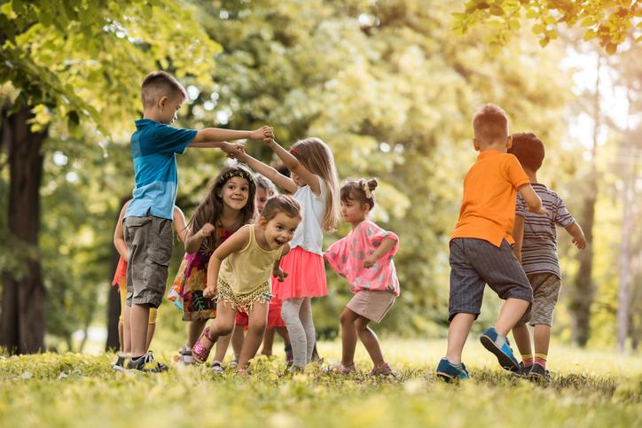 Detská imunita dá rodičom zabrať