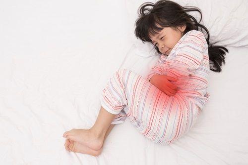 Infekcie močových ciest - stručne