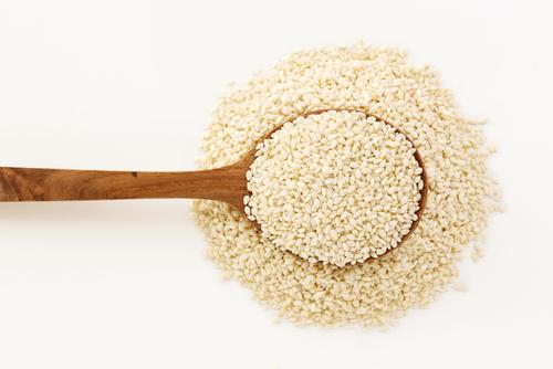 Sezam patrí k najzdravším potravinám aj najväčším alergénom