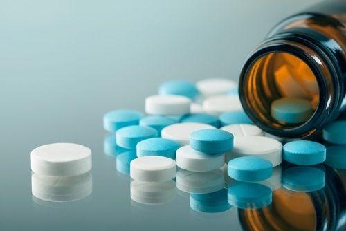 Sú antibiotiká nutné? Ako sa rozumne rozhodnúť?