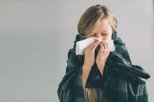 Koronavírus: Ako sa účinne chrániť v piatich bodoch