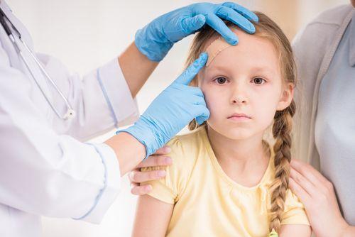 Prečo musia deti platiť za vyšetrenie na urgente?