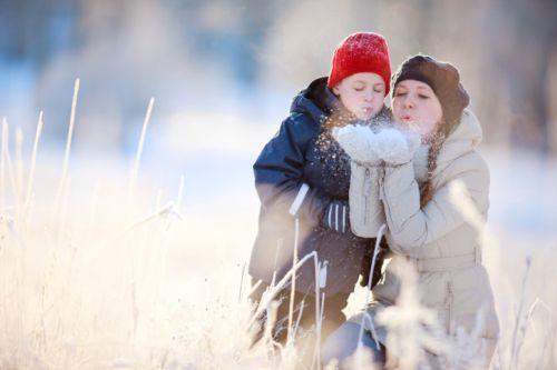 8 vecí, ktoré oslabujú detskú imunitu