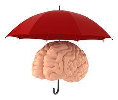 Epilepsia nie je nákazlivá
