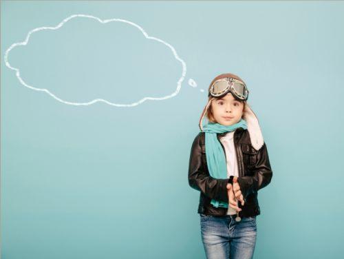 Gynekologické ťažkosti u malých dievčatiek