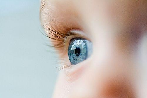 Najčastejšie problémy očí