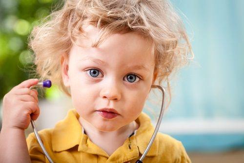 Otestujte sa: Čo viete o zdraví vášho dieťaťa