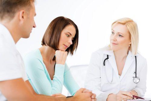 Ako byť partnermi  - o lekároch a rodičoch