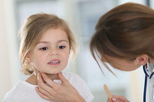 Preventívne prehliadky detí podrobnejšie