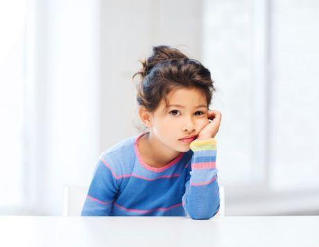 Úrazy detských rodidiel