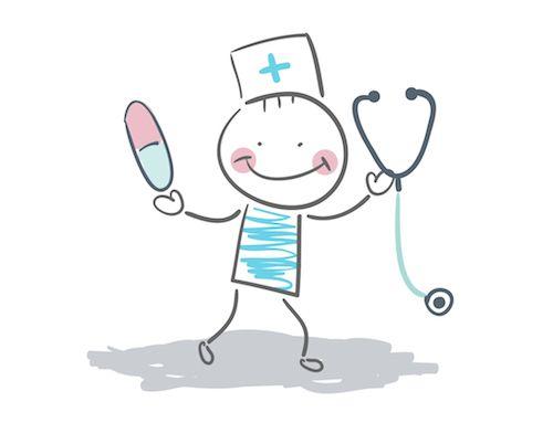 Horúčka - kedy vyhľadať lekára