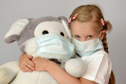 Dieťa a chronické ochorenie