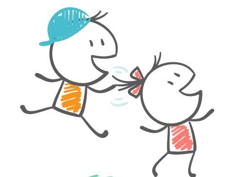Kedy imunitu podporovať a kedy nie