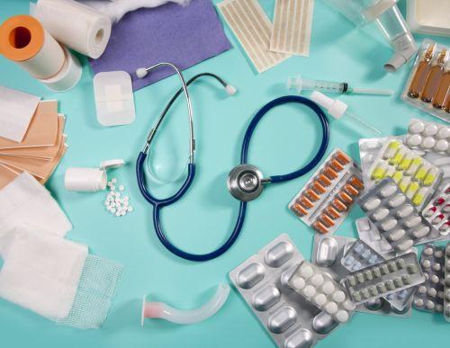 Dávajte pozor na zbytočné užívanie antibiotík