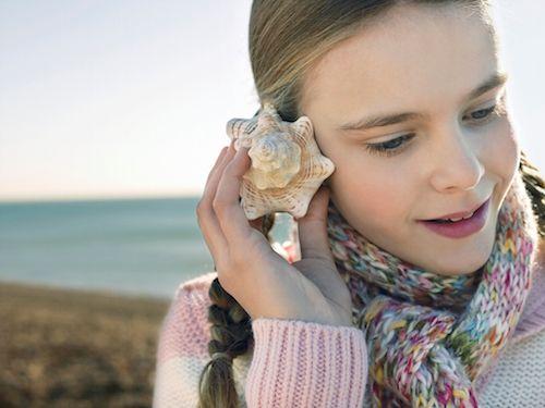 Kľúčové znaky Aspergerovho Syndrómu