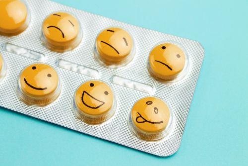 Ktoré lieky nepoužívať na znižovanie teploty u detí